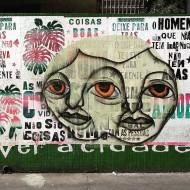 Compartilhado por: @samba.do.graffiti em Sep 01, 2016 @ 16:10