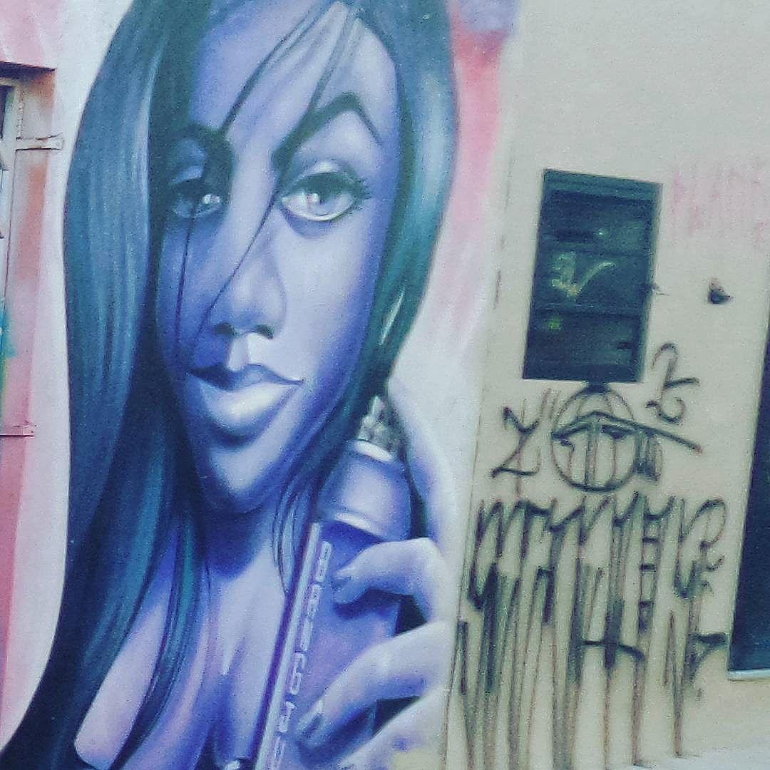 #streetartsp #graffitisp #sampagraffiti #streetartist #streetstyle #streetphotography #streetphotographers #ofantasticomundodografite #graffitigirl #saopaulo #graffitiwall #intervencaourbana #arteurbanasp #sprayart #spraywall #aerosolart #graffiti_of_our_world