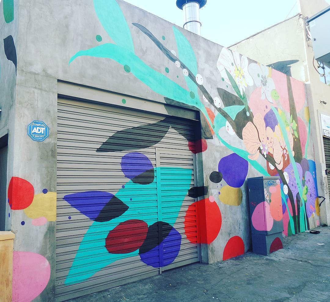 #streetartsp #graffitisp #sampagraffiti #streetartist #streetstyle #streetphotography #streetphotographers #ofantasticomundodografite #urbanwalls #sprayart #aerosolart #be_one_urbanart #graffiti_of_our_world #street_art_community #graffitigram #graffitiartist #saopaulo #arteurbanasp
