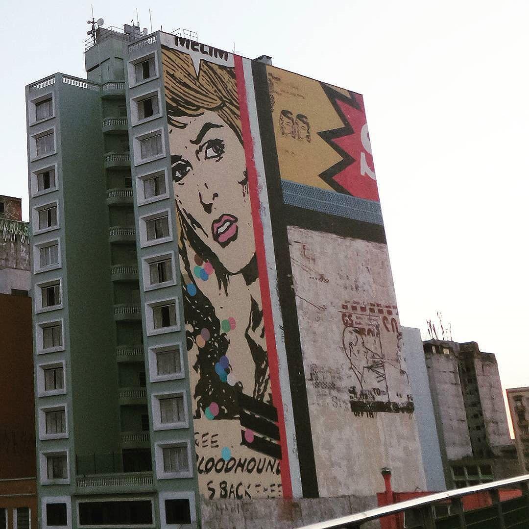 #streetphotography #streetphotographers #ofantasticomundodografite #urbanwalls #streetart #arteurbanasp #saopaulo #digitalartist #digitalart #artederuasp #popart #popartist #streetarteverywhere #streetstyle #streetartsp #street_art_community #be_one_urbanart #graffiti_of_our_world #streetartglobal