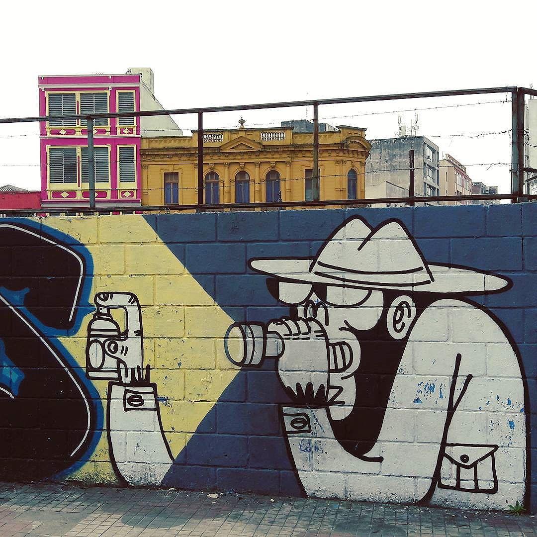 Tagging by night Artist: @_mudo #mudo #sambadograffiti #sampagraffiti #graffiti #graffiti_clicks #grafite #graf #streetart #streetartsp #streetphoto #streetarteverywhere #streetartphotography #spray #bagarre #spraypaint #urbanwall #urbanart #wallart #saopaulo #brasil #rsa_graffiti #braznu #sampa #tv_streetart #saopaulocity #tv_sa_simplicity_graff #streetartofficial #centrosp @larpus