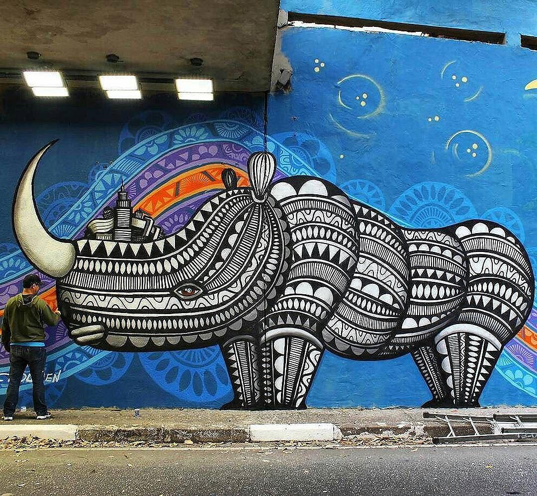 The best streetart of the day: @cadumen in Sao Paulo for #tunelnoiteilustrada #noiteilustrada. #cadumen #saopaulograffiti #graffitisp #graffitisaopaulo #streetartsp #streetartbrazil #streetartbrasil #streetartbr #brazilstreetart #graffitibrasil #brasilgraffiti #brazilgraffiti #igersbrazil #ig_brazil #graffitibrazil #beststreetartoftheday #topstreetart #topgraffiti #bestoftheday #streetart #urbanart #graffiti #wallart #graffitiart #artederua #arteurbana #streetart_daily #streetarteverywhere