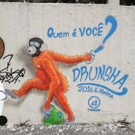 Compartilhado por: @samba.do.graffiti em Sep 26, 2016 @ 13:13