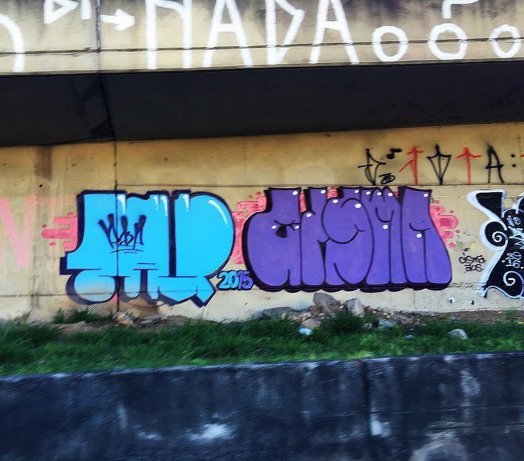 #wallart #graffiti #streetarteverywhere #streetartistry #streetartandgraffiti #streetphotography #streetphotographer #street #streetphoto #urban #streetartsp #saopaulo #sp #brasil #brazil #house #oldhouse