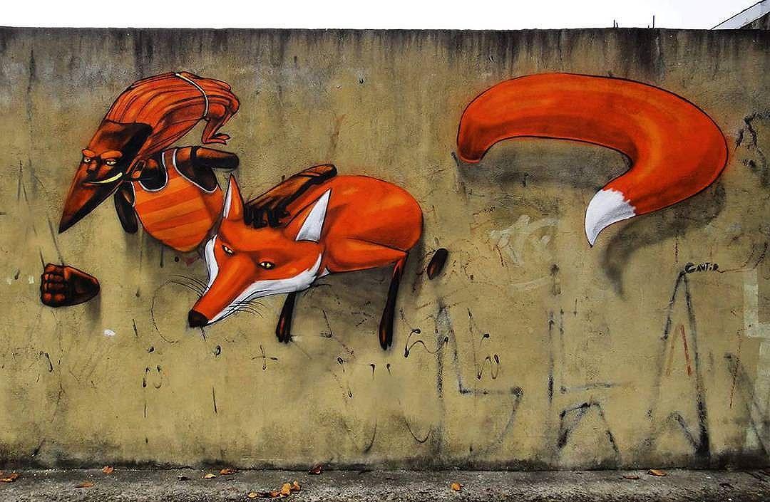 @marceloeco in Sao Paulo. #marceloeco #vilamariana #saopaulograffiti #graffitisp #graffitisaopaulo #streetartsp #streetartbrazil #streetartbrasil #streetartbr #brazilstreetart #graffitibrasil #brasilgraffiti #brazilgraffiti #igersbrazil #ig_brazil #graffitibrazil #streetart #urbanart #graffiti #wallart #graffitiart #wallpainting #muralpainting #artederua #arteurbana #muralart #streetart_daily #streetarteverywhere