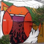 Compartilhado por: @samba.do.graffiti em Oct 09, 2016 @ 20:31