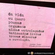 Compartilhado por: @ferocha.beleza em Oct 19, 2016 @ 22:52