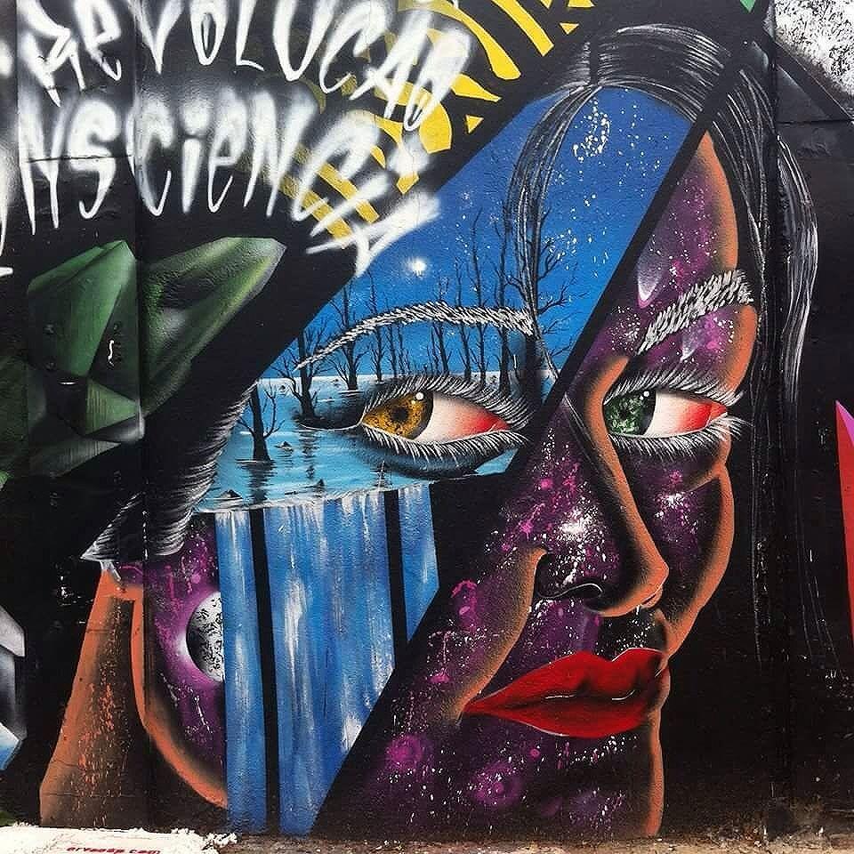 Beco do Batman, sempre colorindo São Paulo. #VemPraSampaMeu #BemSãoPaulo #Cabify #TerraçoItália #VillaTávola #KLM #BotecoSãoConrado #CervejariaNacional #SãoPauloÉTudoDeBom #becodobatman #streetart #streetarteverywhere #streetartphotography #streetartsp #streetartsaopaulo #graffiti #graffitisp #graffitiart #wall #wallstreet #muro #saopaulocolorida #sp #sampa #saopaulo #spsemmesmice #spcity #sampacity #saopaulocity #splovers
