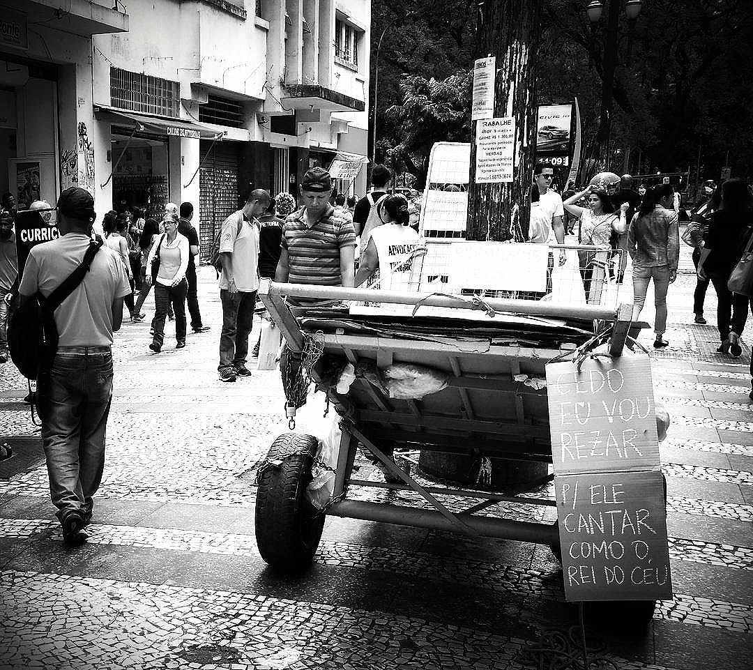 #corpo_cidade _rotinas_(ficção) www.corpocidaderotinas.wix.com/corpocidade
