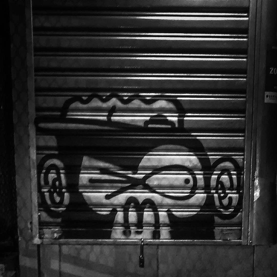 #Liberdade #arteurbana #urbanart #art #arte #streetartsp #streetart #streetartbrazil #streetartworldwide #spraypaint #saopaulo #Brasil #artesemfronteiras #globalstreetart #mobilephotography #fotografiadecelular #urbangallery #galeriaurbana #grafiteiros #grafitti #grafite #sampagraffiti #sp4you #sousampa #olharesdesampa