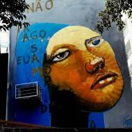 Compartilhado por: @samba.do.graffiti em Oct 10, 2016 @ 10:56