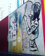 Compartilhado por: @samba.do.graffiti em Oct 17, 2016 @ 17:55