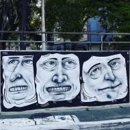 Compartilhado por: @samba.do.graffiti em Oct 07, 2016 @ 20:16