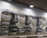 Compartilhado por: @samba.do.graffiti em Oct 13, 2016 @ 20:38