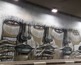 Compartilhado por: @samba.do.graffiti em Oct 13, 2016 @ 20:38