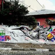Compartilhado por: @samba.do.graffiti em Oct 09, 2016 @ 16:47