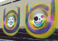 Compartilhado por: @samba.do.graffiti em Oct 15, 2016 @ 16:31
