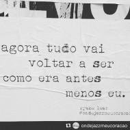 Compartilhado por: @cantinho.da.jess em Oct 05, 2016 @ 07:05