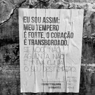 Compartilhado por: @manifestodasmina em Oct 04, 2016 @ 12:18
