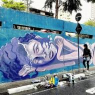 Compartilhado por: @samba.do.graffiti em Oct 15, 2016 @ 20:46