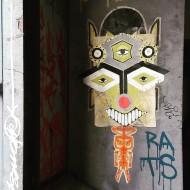 Compartilhado por: @samba.do.graffiti em Oct 19, 2016 @ 07:42