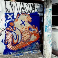 Compartilhado por: @samba.do.graffiti em Oct 11, 2016 @ 12:07