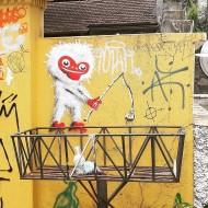 Compartilhado por: @samba.do.graffiti em Oct 16, 2016 @ 11:33