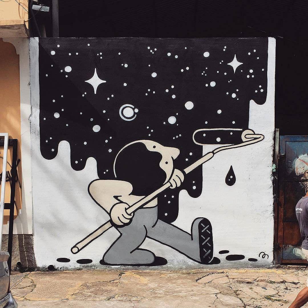 @muretz in Sao Paulo. #muretz #Lapa #saopaulograffiti #graffitisp #graffitisaopaulo #streetartsp #streetartbrazil #streetartbrasil #streetartbr #brazilstreetart #graffitibrasil #brasilgraffiti #brazilgraffiti #igersbrazil #ig_brazil #graffitibrazil #streetart #urbanart #graffiti #wallart #graffitiart #wallpainting #muralpainting #artederua #arteurbana #muralart #streetart_daily #streetarteverywhere