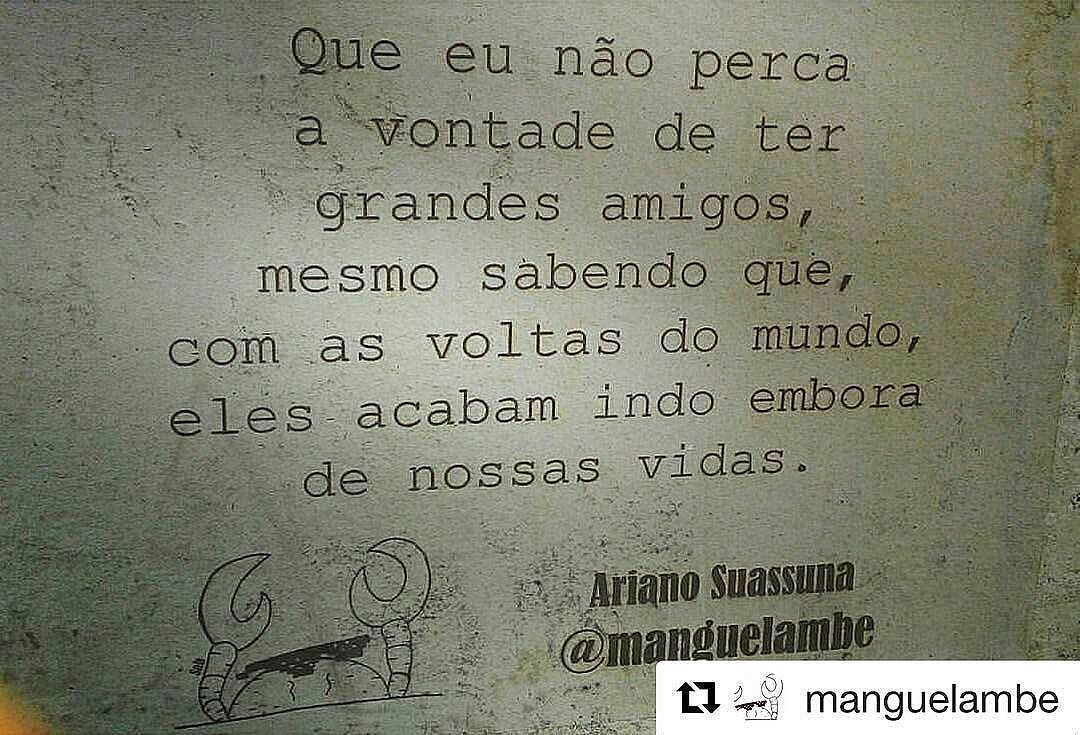 #Repost @manguelambe with @repostapp ・・・ Lambida no Ariano Suassuna. #arianosuassuna  Foto por: @kaamineirinha Viu um manguelambe por aí? Marca a gente. Vai compartilhar? Não esqueça de nos citar.   #bomdia #manguelambe #lambelambe  #artederua #urbanismo #manguebeat  #olheosmuros #urbanart #musica  #manguebit  #pernambuco  #pelosmuros #poesiaderua  #lamblamb  #streetart #taescritoemsampa #txturbano #misturaurbana #caranguejo #oqueosmurosfalam  #splovers #sp4you #igerssp #streetartsp #vinarua #arteurbana #vozesdacidade