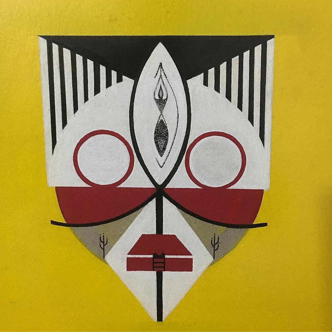 Rolando agora na @blazegallery #becodobatman #streetartsp #graffiti #grafite #blazesupply