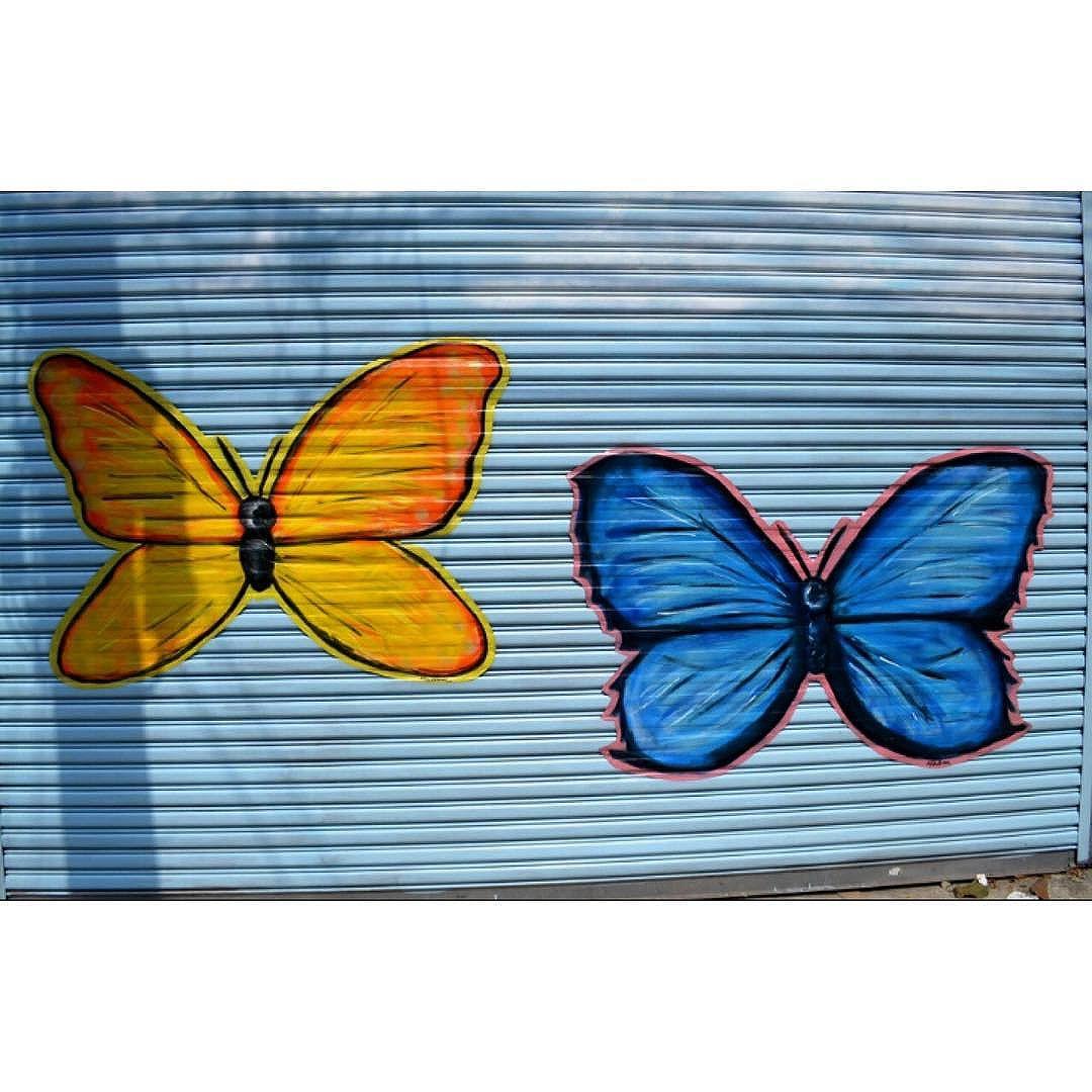 Street Art em Sampa_Rua Francisco Leitão, Pinheiros SãoPaulo_SP_Brasil_Data:20160918 Câmera: #NIKON_D3100 Photo: J Goncalves #nikon #original #splovers #sousampa #sp4you #saopaulonline #saopaulowalk #brasilbr55 #saopaulocity #ig_saopaulo #TopSampaPhotos #cidadedagaroa #brazil_repost #vejasp #spinfoco #euamosp #saopaulocity #catracasp #vcnouol #vilamadalena #instagrambrasil #cliquedodiasp #tvminuto