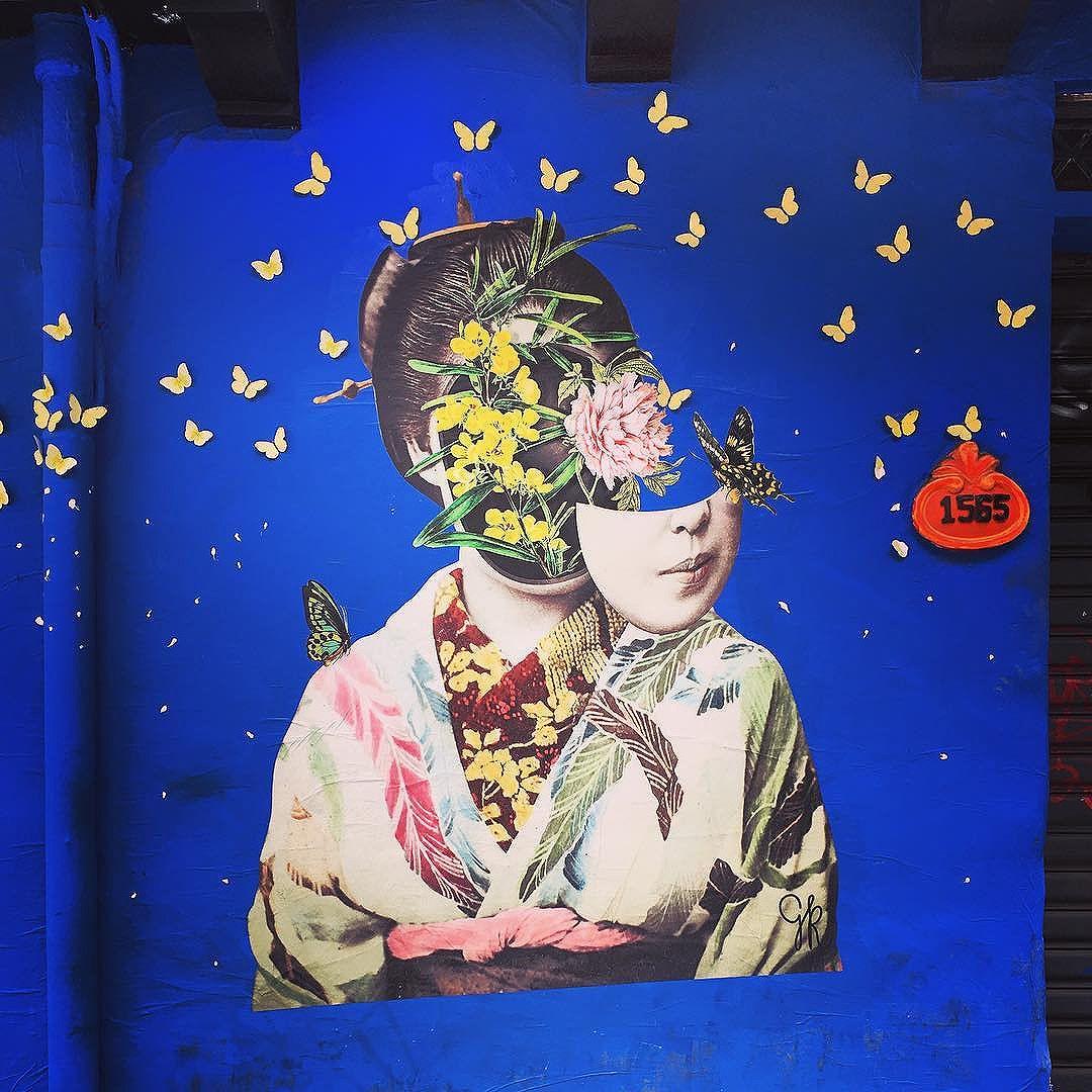 #streetart #urbanart #artederua #arteurbana #streetartsp #arteurbano #streetart_daily #streetarteverywhere #olheosmuros #misturaurbana #coolsampa #saopaulo #sp #sp011 #011 #nasruasdesaopaulo