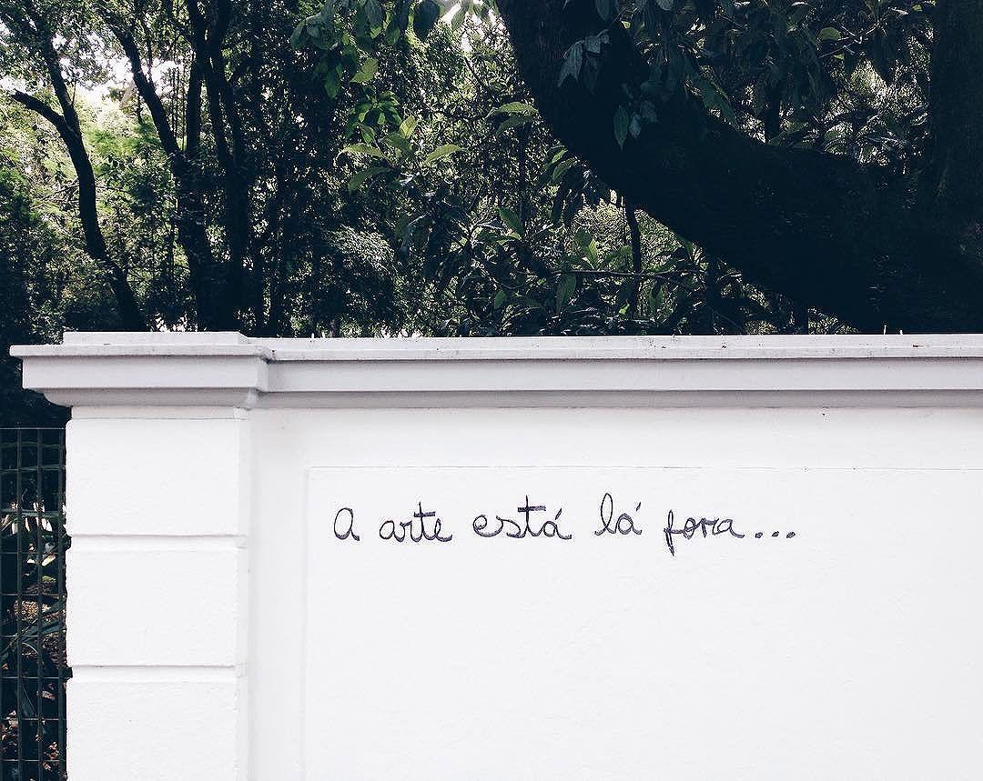 ️️️ #cursiva ️️️