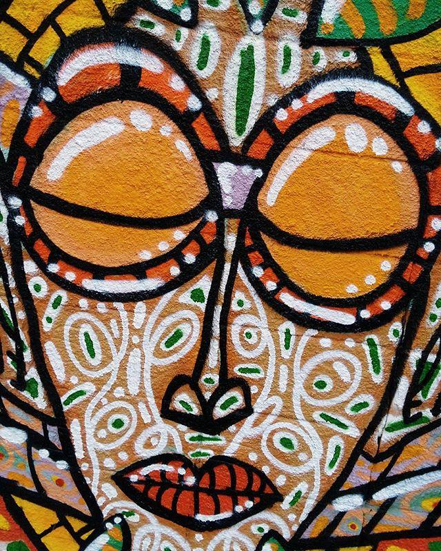 10o Encontro de Graffiti Cohab 13  Valeu @exag_le pela recepção!!!! #dpraz #dpraz2016 #dpraznãopara #danyahupraz #dancoliveira #danielpraz  #intervencaourbana #arteurbana #artederua #sprayarte #colorginarteurbana #noucolors #artesvisuais #urbanart #streetart #sprayart #visualarts #instapainting #instastreetart #streetartbrazil #streetartsp  #streetartworldwide  #amizaderespeitoetintacrew #streetartsaopaulo  #artederuabrasil