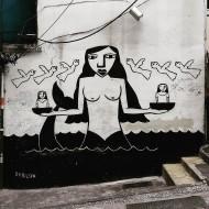 Compartilhado por: @samba.do.graffiti em Dec 14, 2016 @ 20:28