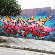 Compartilhado por: @samba.do.graffiti em Dec 19, 2016 @ 20:47