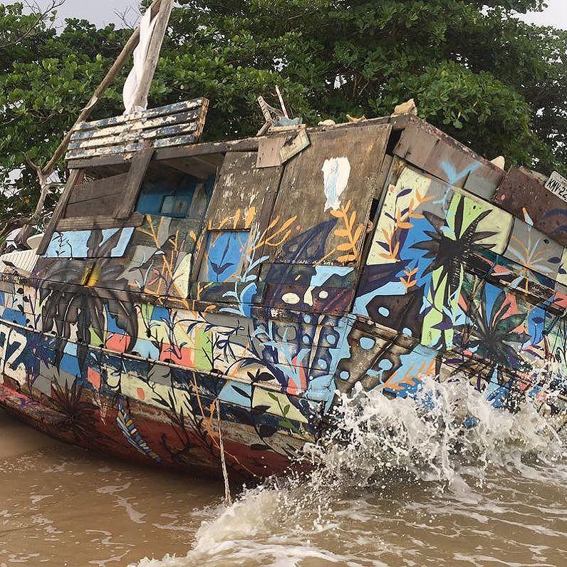Conheça um pouco mais do trabalho do Artista Enivo que será o próximo artista a expor na @blazegallery sábado Dia 10/12 das 14 às 19:30 R Augusta 2690 Produções @aalmadarua #almadarua #becodobatman #blazesupply #graffiti #grafite #streetartsp #enivo