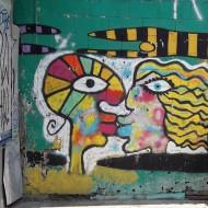 Compartilhado por: @samba.do.graffiti em Dec 07, 2016 @ 20:15