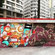 Compartilhado por: @samba.do.graffiti em Dec 23, 2016 @ 12:38