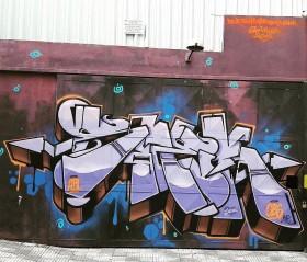Compartilhado por: @samba.do.graffiti em Dec 18, 2016 @ 19:47