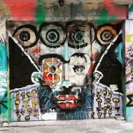 Compartilhado por: @samba.do.graffiti em Dec 13, 2016 @ 19:13
