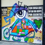 Compartilhado por: @samba.do.graffiti em Dec 22, 2016 @ 16:26
