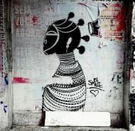 Compartilhado por: @samba.do.graffiti em Dec 16, 2016 @ 19:24