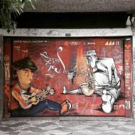 Compartilhado por: @samba.do.graffiti em Dec 21, 2016 @ 19:07