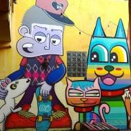 Compartilhado por: @samba.do.graffiti em Dec 09, 2016 @ 12:57