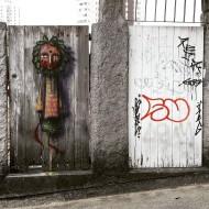Compartilhado por: @samba.do.graffiti em Dec 29, 2016 @ 22:05