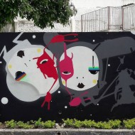 Compartilhado por: @samba.do.graffiti em Dec 03, 2016 @ 19:54