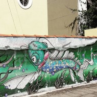 Compartilhado por: @samba.do.graffiti em Dec 10, 2016 @ 14:44