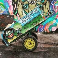 Compartilhado por: @samba.do.graffiti em Dec 22, 2016 @ 17:29