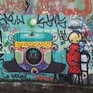 Compartilhado por: @samba.do.graffiti em Dec 22, 2016 @ 19:37